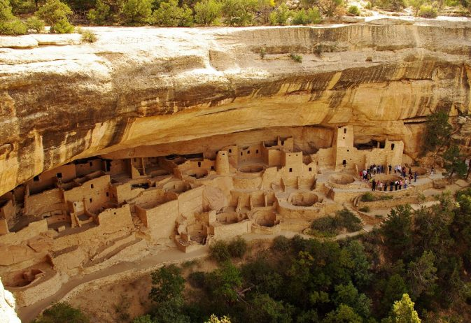 mesa verde national park gay personals Exploring the mysteries of the ancestral puebloans at mesa verde national park, colorado, usa, with cliff houses built into the rocks dating back to 600 ad.
