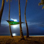 Latest Models of Suspended Tents Offer More Versatility to Sleep without any Fears among Trees