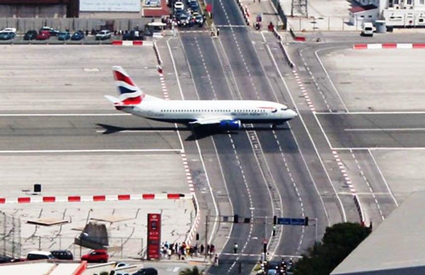 Gibraltar-Airport.jpg