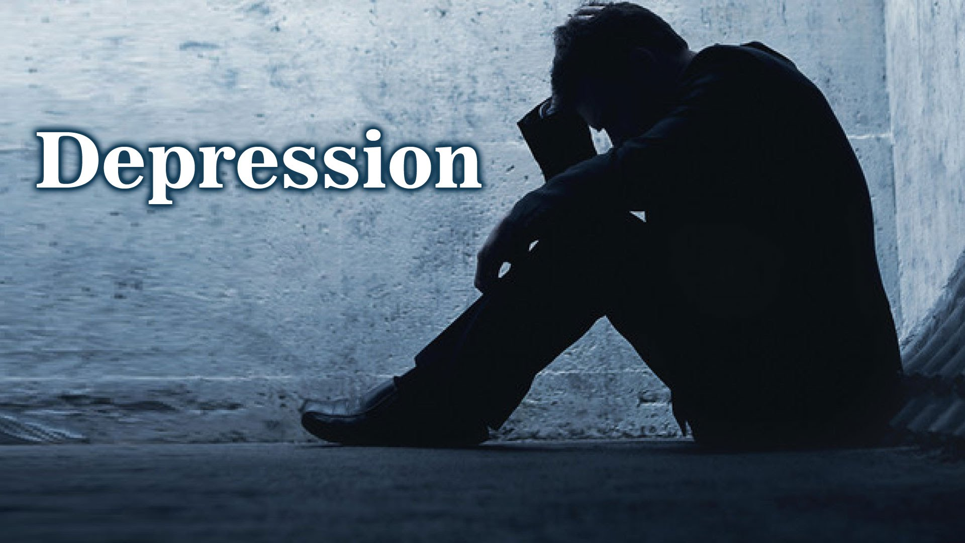how to tell if you have severe depression