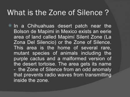 Researchers have dubbed this zone as the 'Mar de Tetys', or the Sea of Thetys. This area was once completely submerged in water.