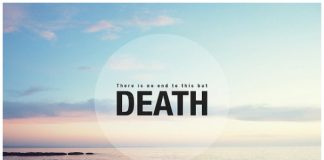 inspirational death quotes for family Archives - Charismatic ...
