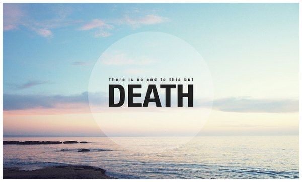 The Inspiring Life after Death Quotes - Charismatic Planet