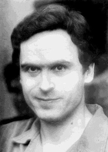 Ted Bundy Crimes