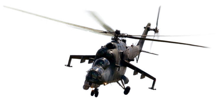 """Who Invented the Helicopter? So, no one knows where it came from but a toy helicopter known as """"the Chinese top"""" was shown in France in 1783."""