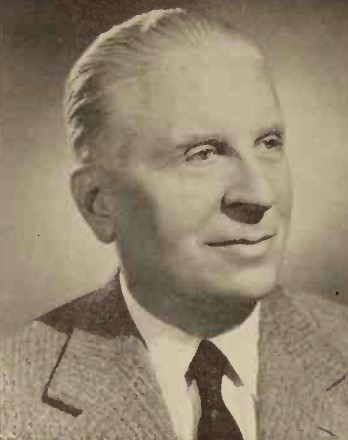 The Biography of Giovanni Buitoni
