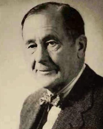 Samuel Elliot Morrison