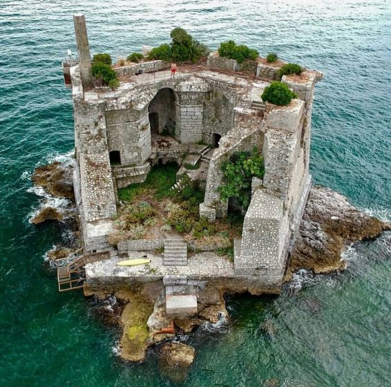 Scola Tower Italy (1)