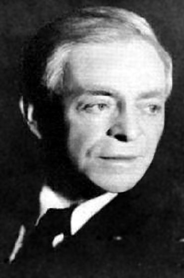 Casimir Funk who first revealed the vital role played by vitamins in human metabolism.