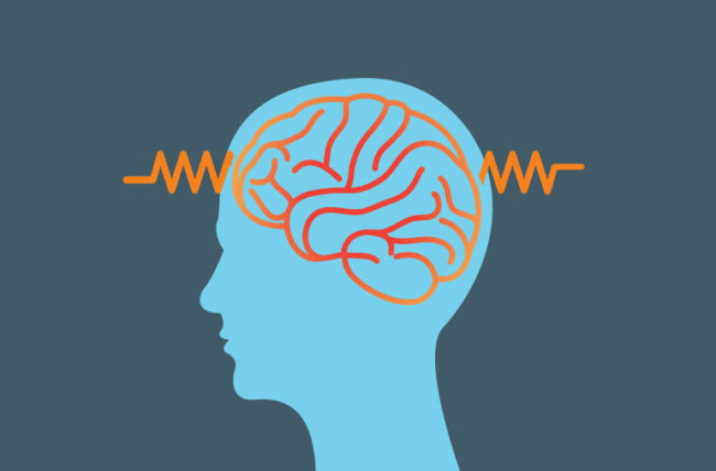The Causes of Epilepsy is disorder that causes periodic seizures and they occurs when the normal electrical impulses in brain are disturbed.